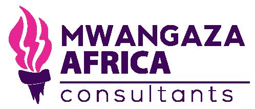 Mwangaza Africa Consultants